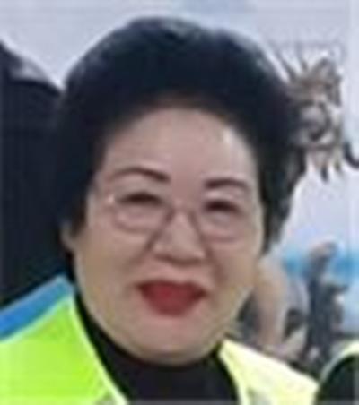 김제시200915부량면 강순덕님.jpg